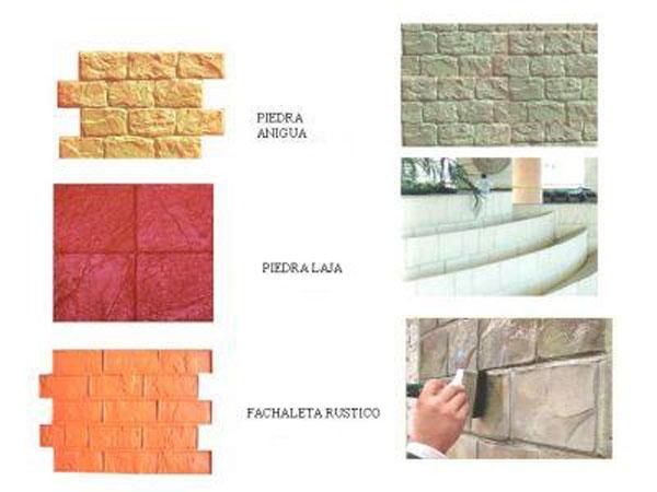 Fabricante de moldes en poliuretano